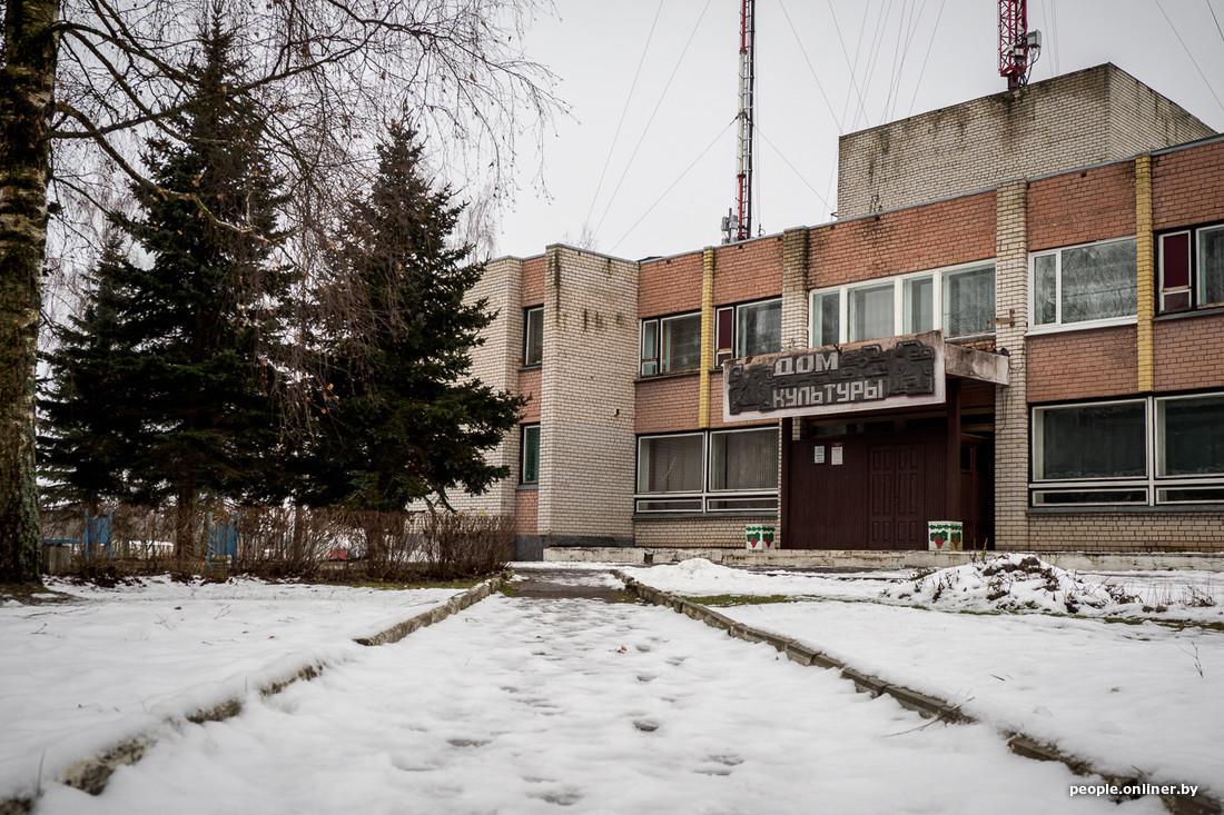 Русский потам дом престарелых массаж и реабилитация после перелома шейки бедра