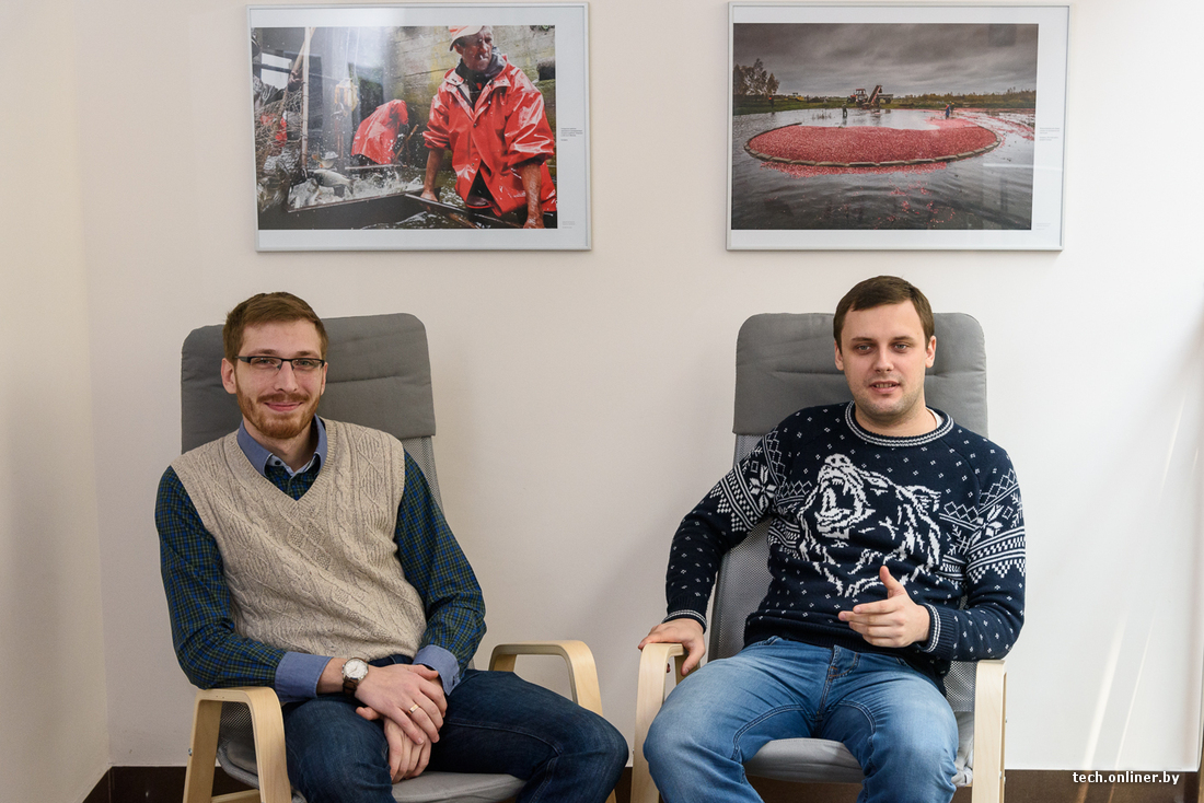 записи звонков в беларуси