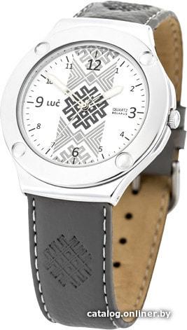 b35f3e655b6e Хочу купить часы». Выбор редакции Onliner.by  скромно, практично ...