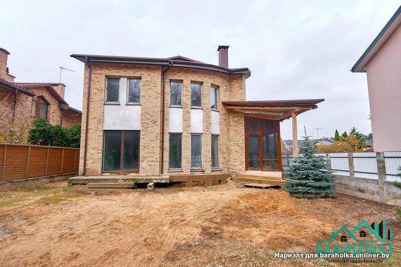 Дом за биткоины в Fujairah недвижимость в шри ланке цены