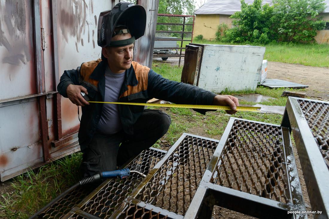Мужик свой жину от даст саседу фото 74-293