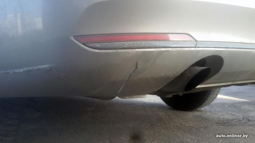 Автомобиль попал в люк за рулем был не собственник кто обращается в суд