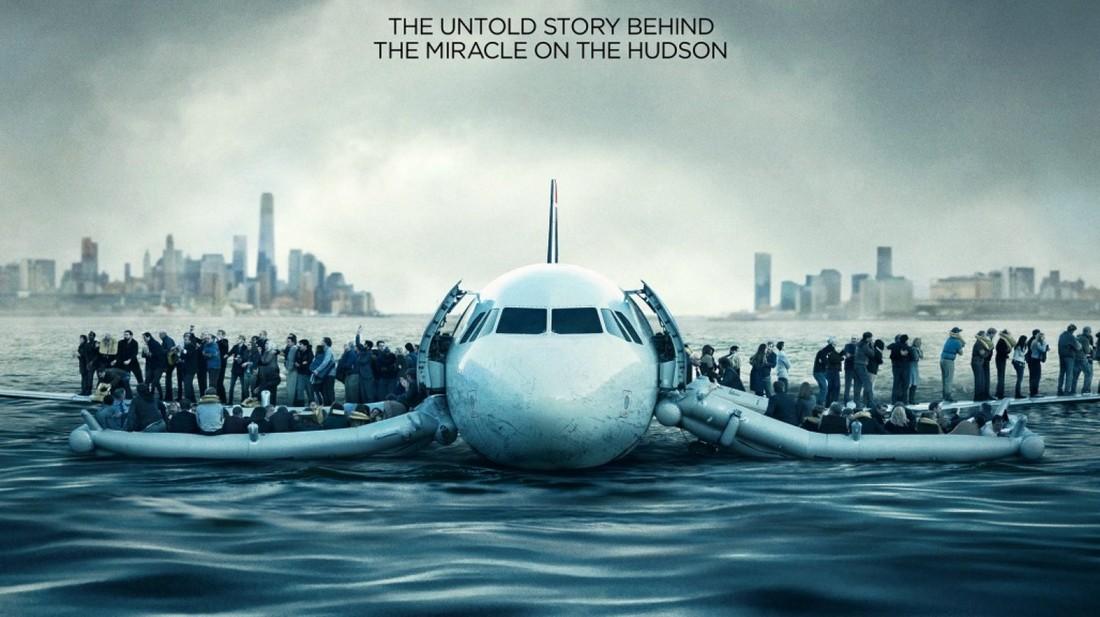 топ 10 настоящих фильмов катастроф