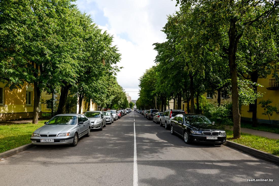 Характеристику с места работы в суд Чичерина улица купить трудовой договор с подтверждением в московской области