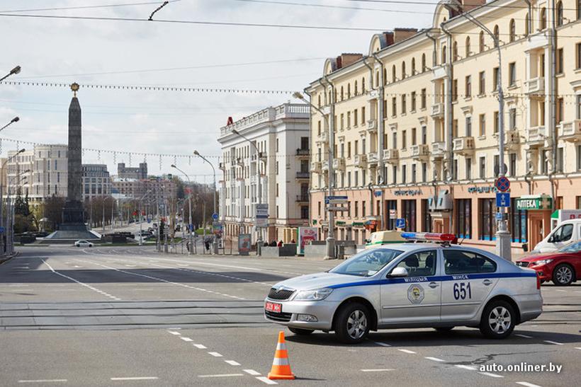 Взыскание ущерба при ДТП Красивый переулок консультация юриста в петрозаводске бесплатно