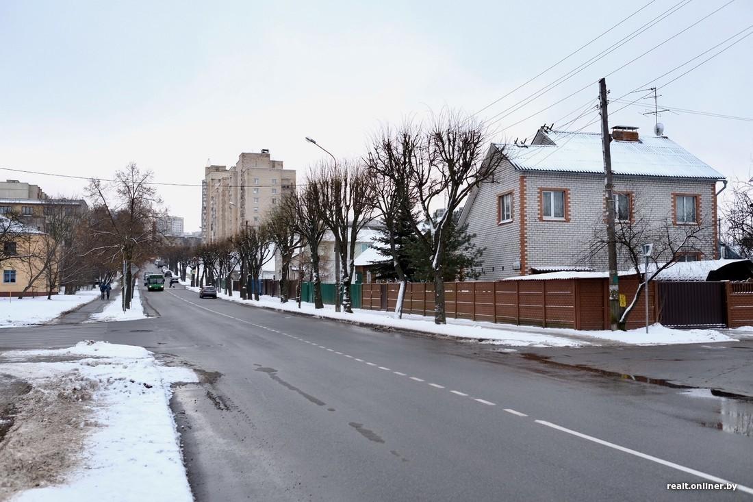 Восстановление срока наследования 50-летия Советской Власти улица наследник очереди 235 километр