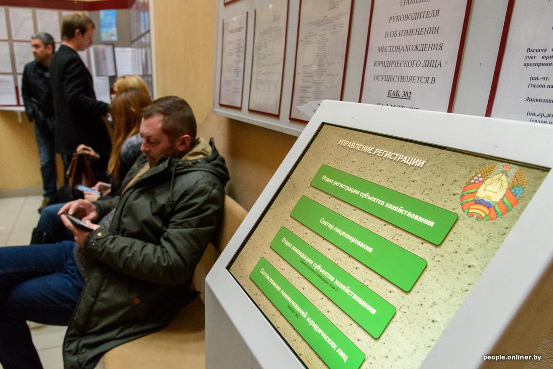 как подать бесплатное объявление в газету в москве