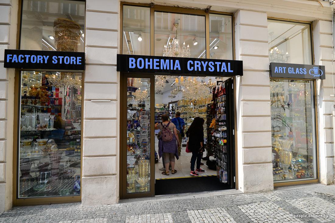 Чешские девушки делают все за деньги фото 265-507