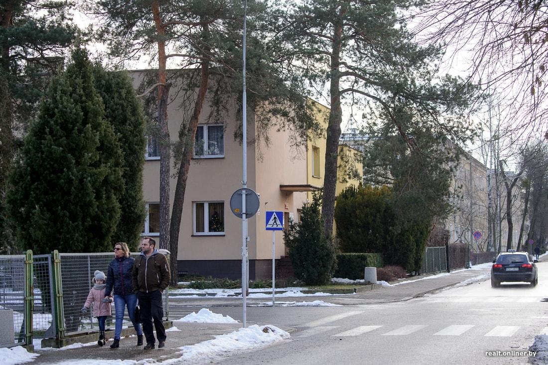 Купить трудовой договор Магнитогорская улица где можно получить справку о несудимости в москве адреса