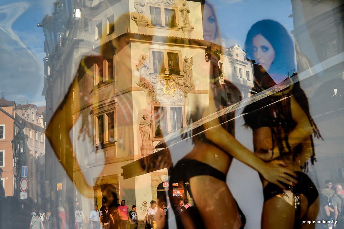 Заказ проститутки в мытищах