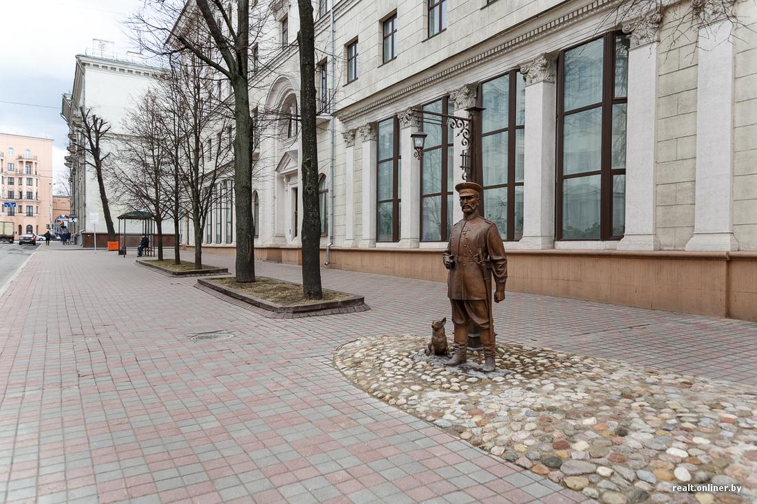 Купить памятник в минске с нуля заказ памятников ростов калининград