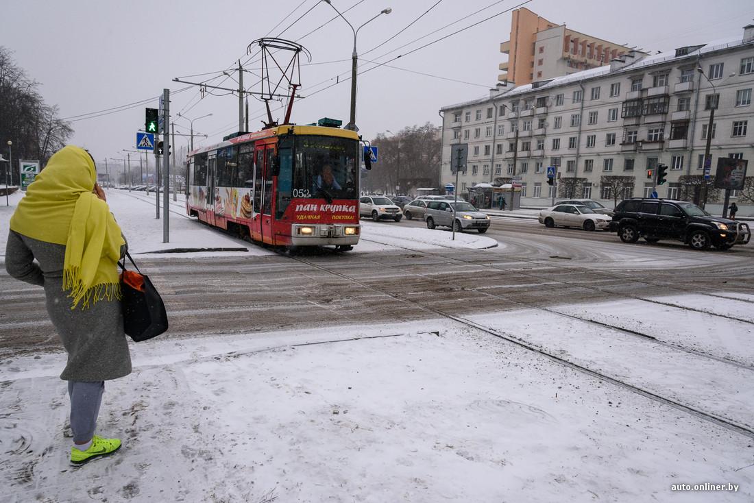 схема проезда 717 автобуса
