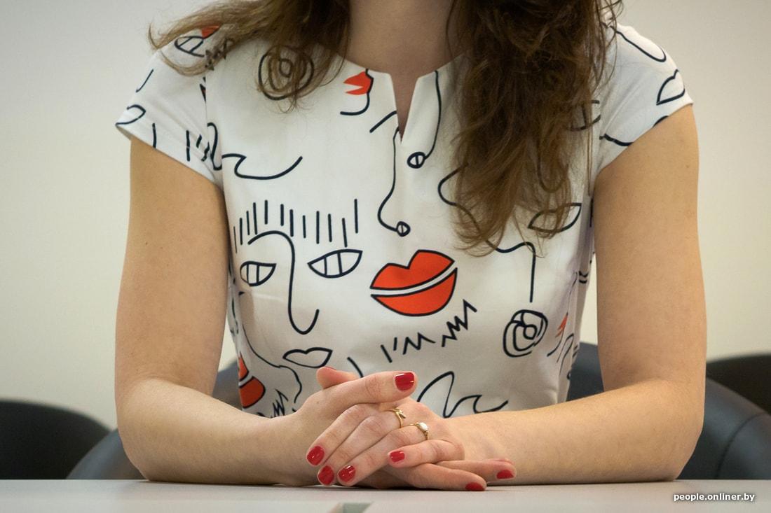 Онлайн секс брызги спермы юные девочки