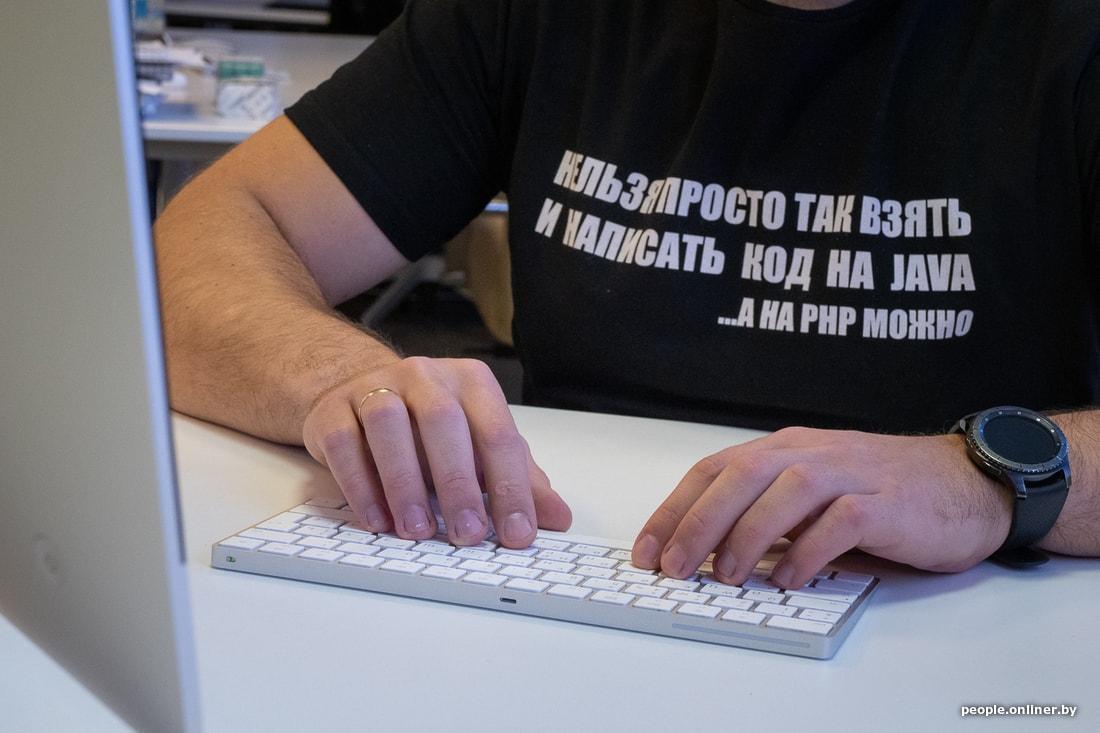 Как работать на фрилансе в беларуси freelance bookkeeper accountant