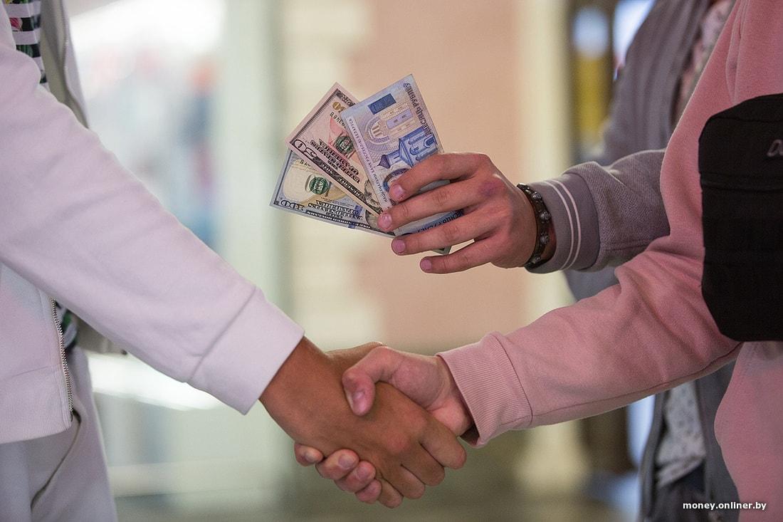 Как вернуть деньги если отправил не на тот номер телефона киви
