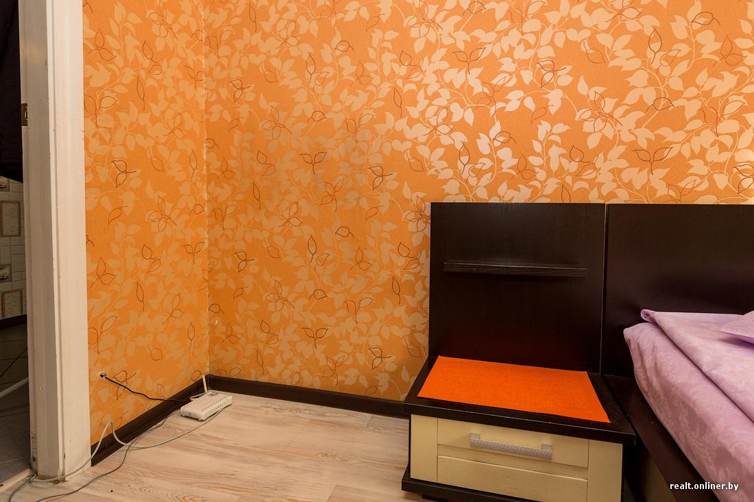 Тайно поставленые скрытые камеры в общежитии у русских девушек в комнатах