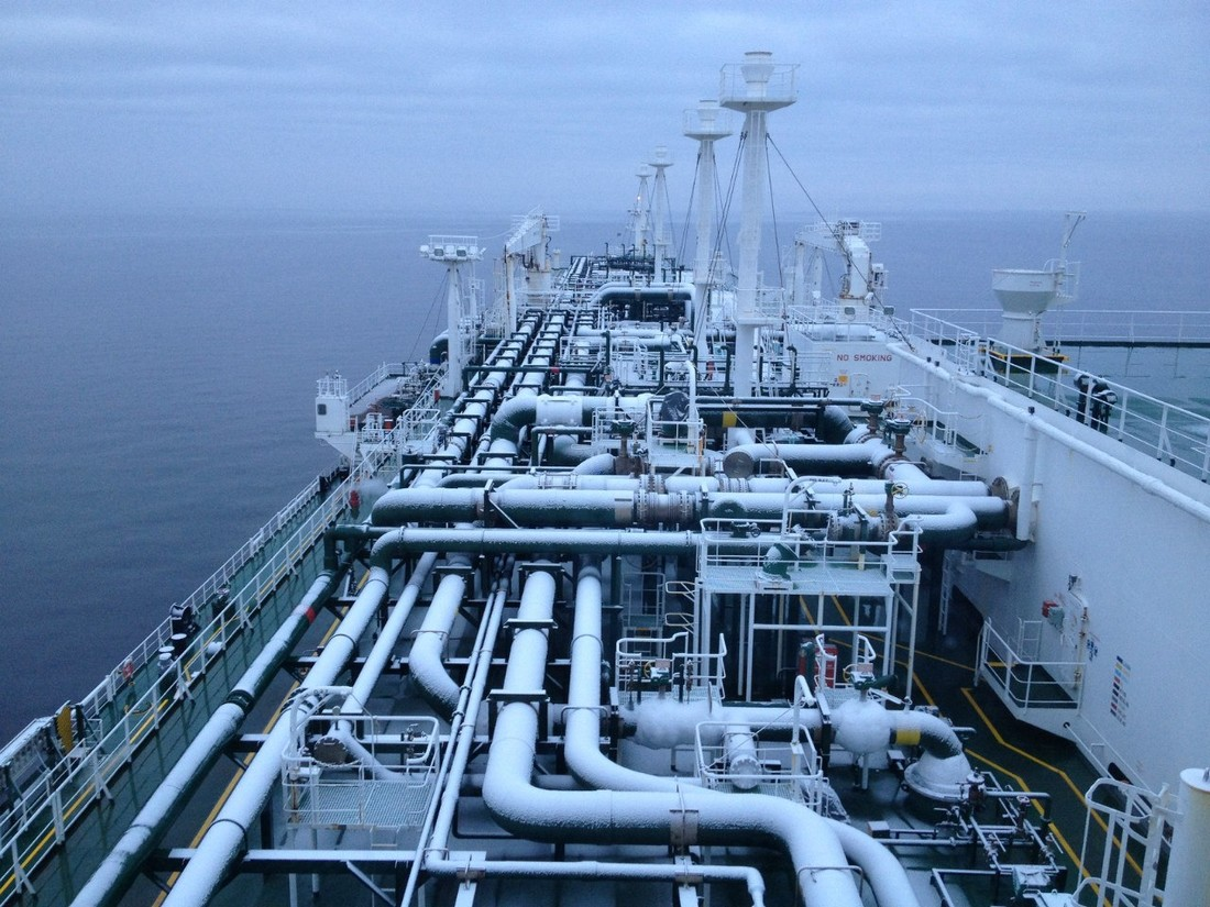 «Капитан парохода и $22 тысячи в месяц может зарабатывать». Моряк из Бреста о романтике и деньгах