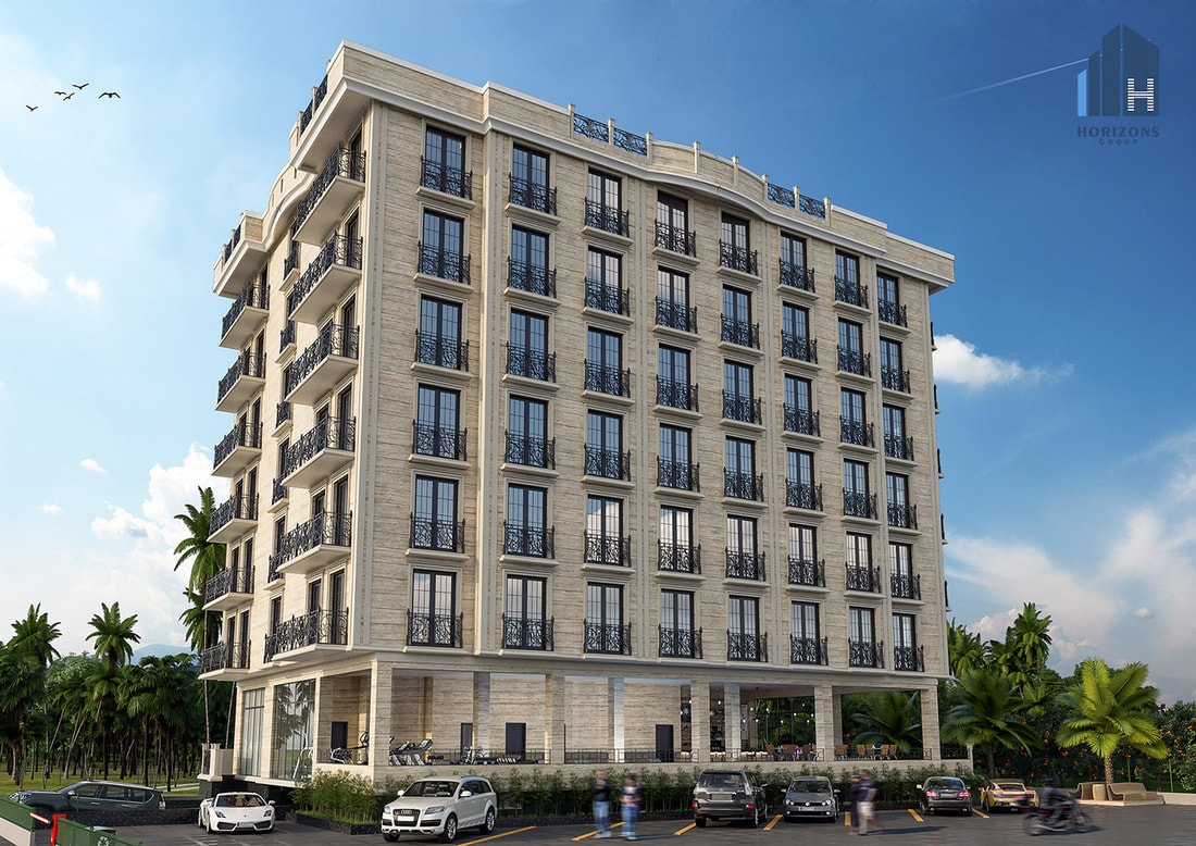 Кредит на недвижимость витебск