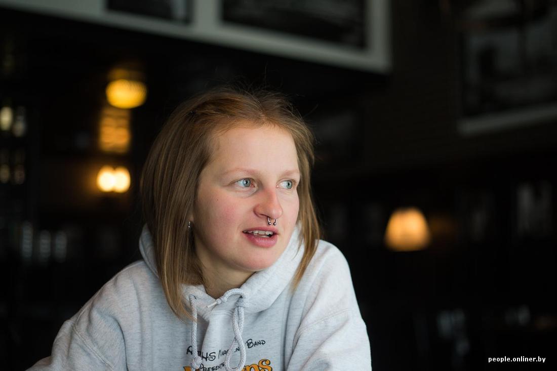 Девушка по имени аня берет в рот жестко фото 802-130