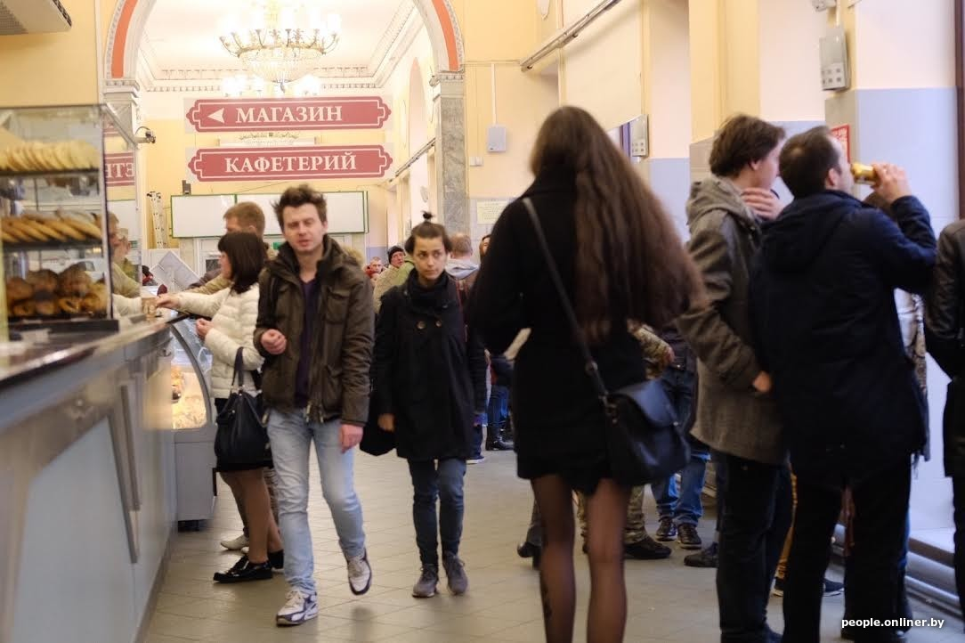 Нужна пристутка масква метро новогиреево