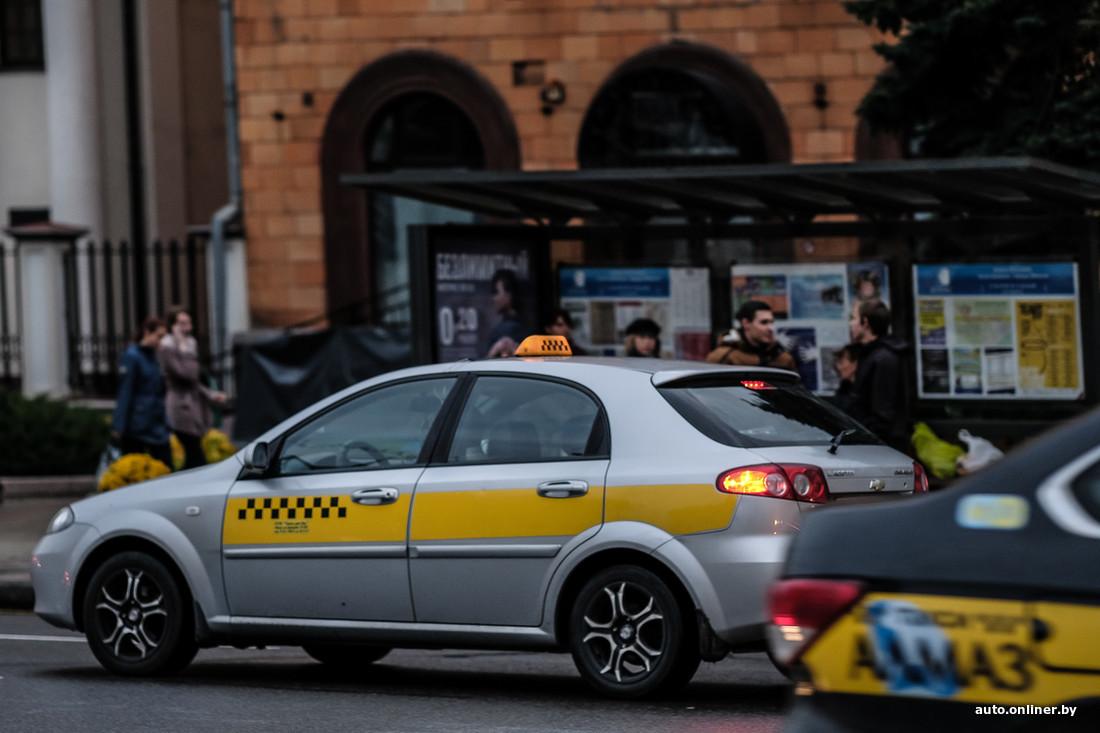 579b4c4db2d05 «Послушайте, за 25 долларов я на автобусе до Москвы доеду, а в Минске  столько можно за одну короткую поездку на такси выложить!»
