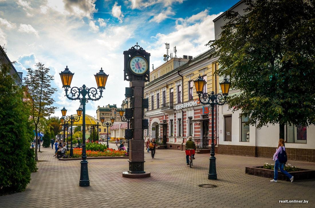 Пакет документов для получения кредита Брестская 2-я улица документы для кредита Багратионовский проезд