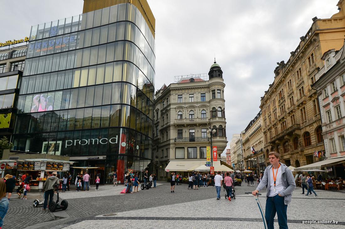 Прага секс туризм для дачи