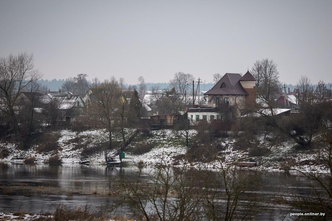 Русский потам дом престарелых пансионаты для пожилых в кургане