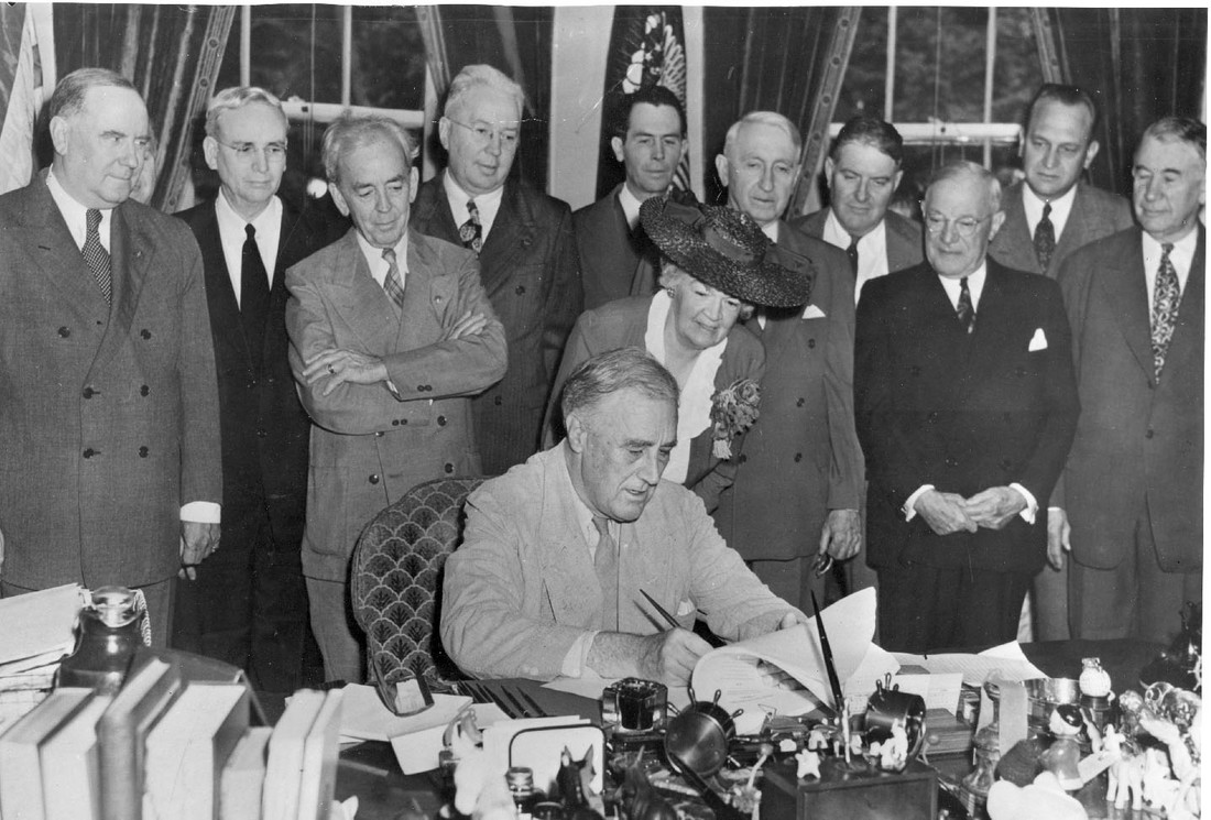 ap us history dbq hoover vs roosevelt Hoover & fdr dbq helppp president franklin d roosevelt is commonly thought of as a liberal and president herbert c hoover as a conservative to what extent are these characterizations valid.