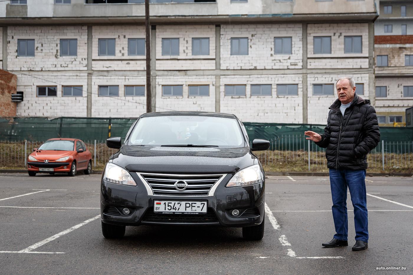 Можно ли вернуть автомобиль за 14 дней автодилеру, если выявили неисправности