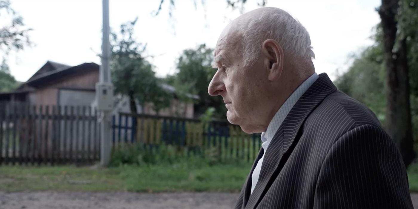 Больше 70 лет на одной работе. 93-летний сельский фельдшер до сих пор лечит людей(видео)