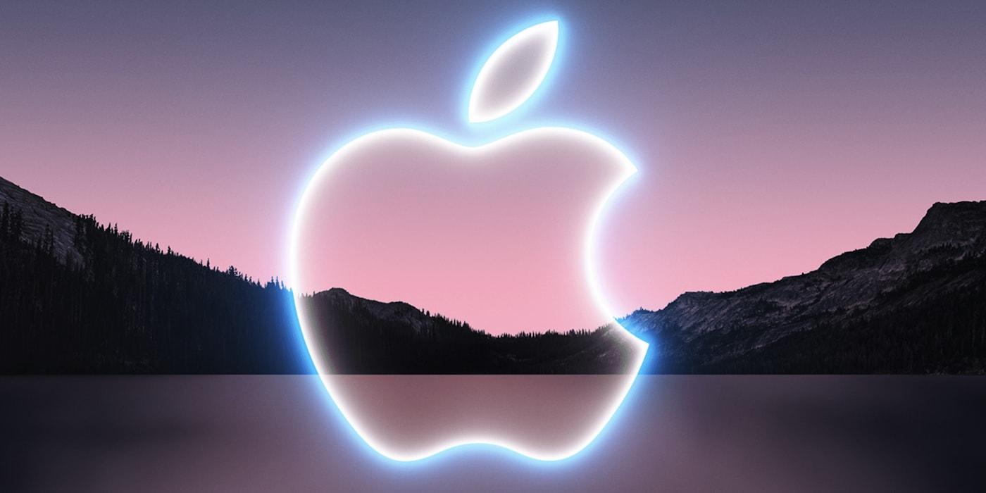 Apple представила iPhone 13, iPhone 13 Pro, Watch Series 7 и два iPad