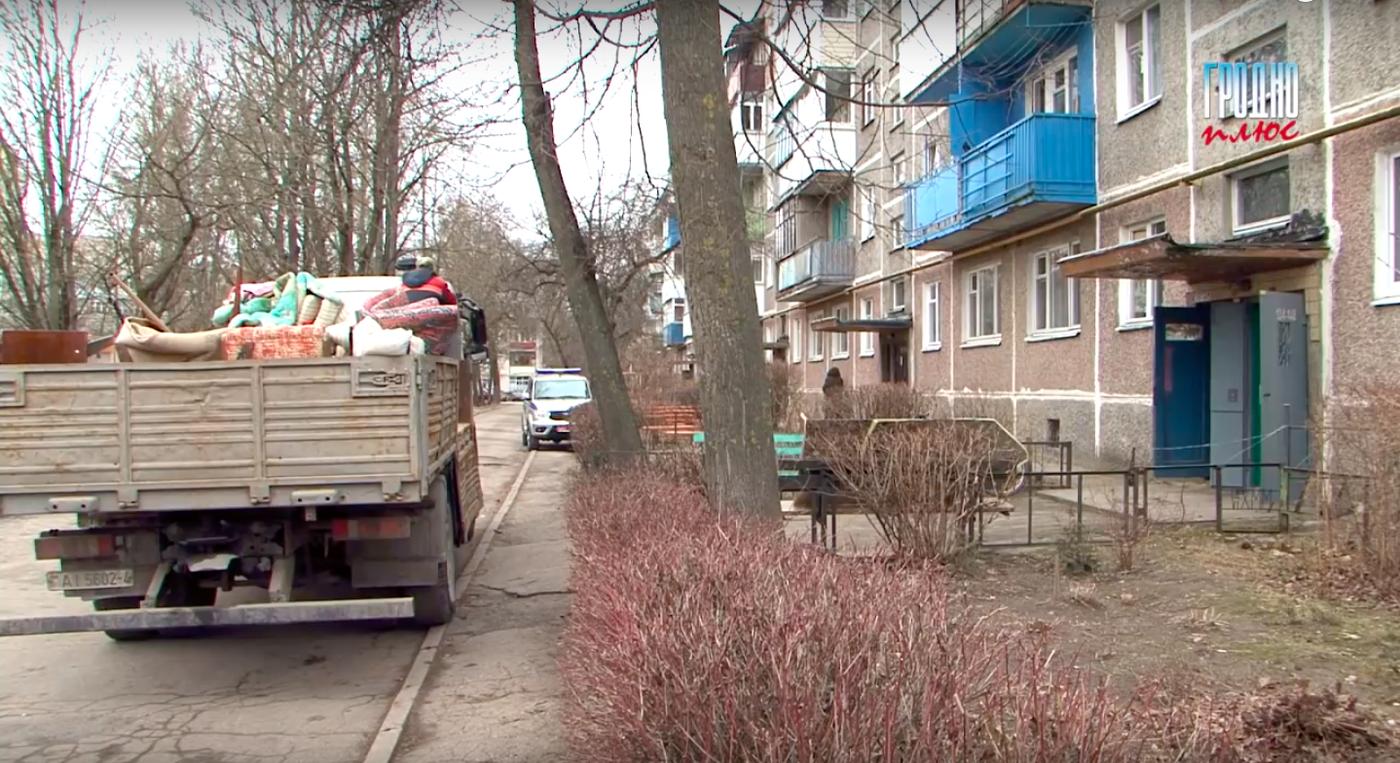 Купить трудовой договор Солдатская улица исправить кредитную историю Медынская улица
