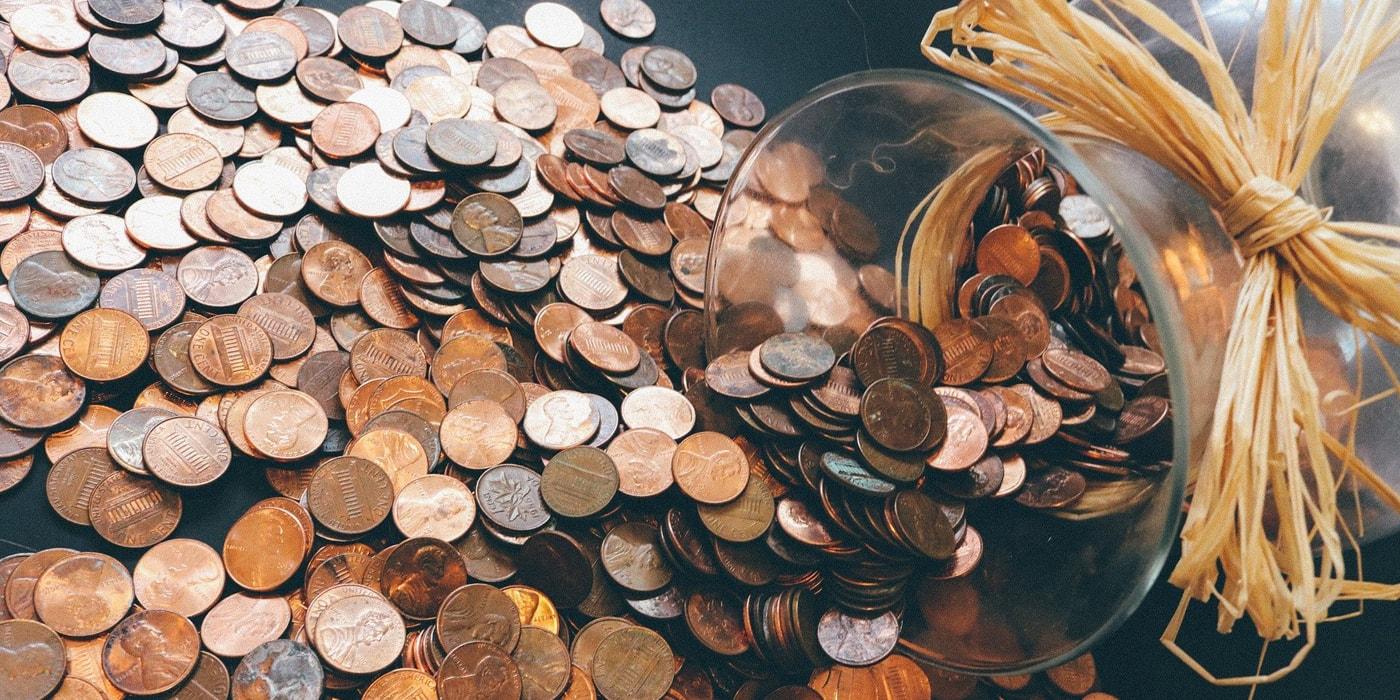 Что нужно делать, чтобы в доме водились деньги? Тест по приметам и суевериям(спецпроект)