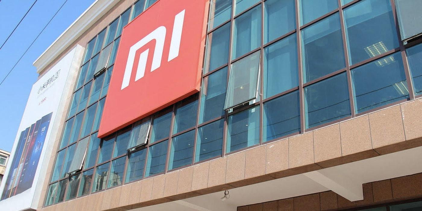 Xiaomi Mi 9 5G получит 2K-экран, OIS и батарею побольше