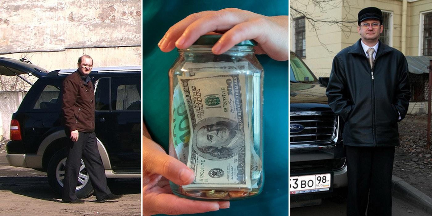 Mazda собирается привлечь 1,1 млрд долларов