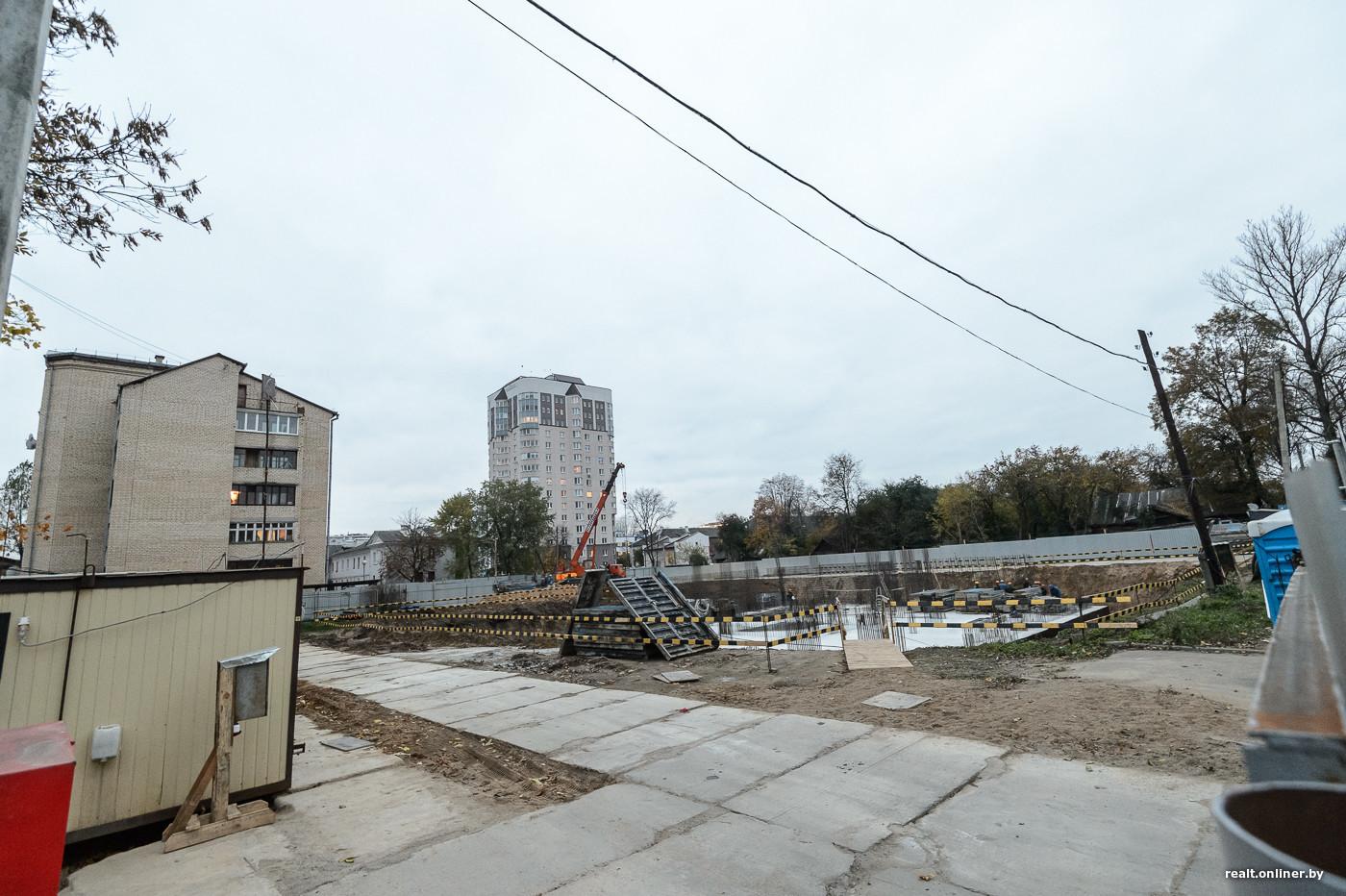 Исправить кредитную историю Новые Сады 3-я улица фото 2 ндфл