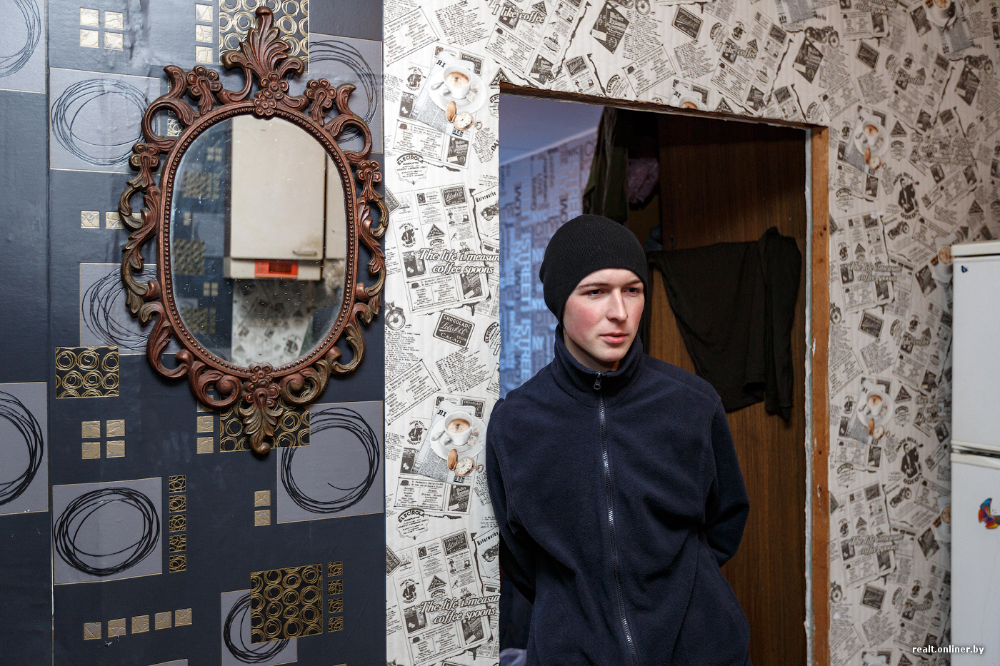 Негры нашли очко парня и нежалеют его фото 161-117