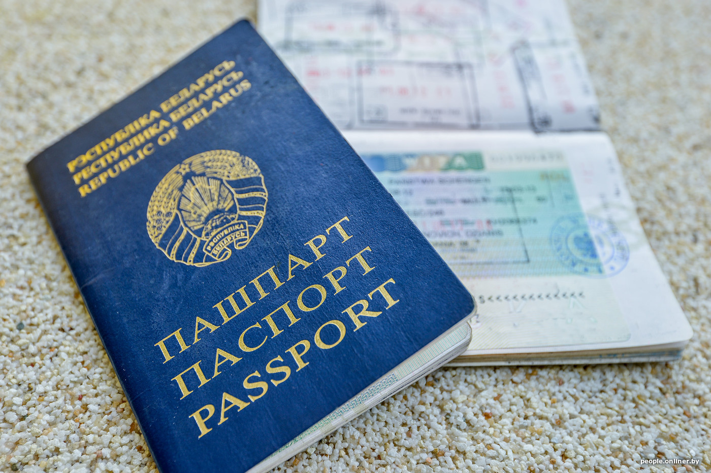 потеряла паспорт взяли кредиткупить квартиру в тюмени в ипотеку без первоначального взноса