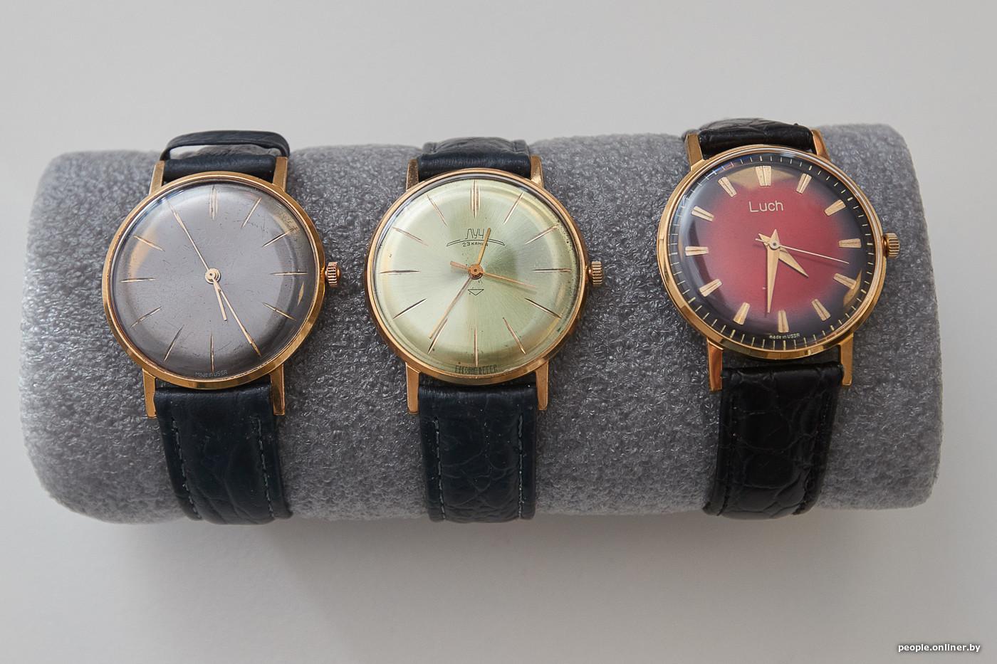 Продать часы луч старые продам часы suunto