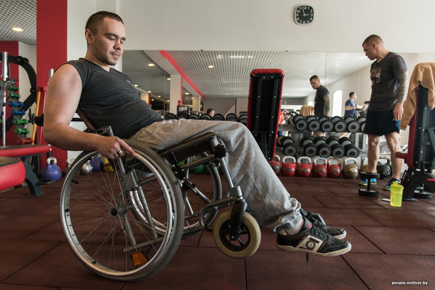 Фото жена с коляской без трусов — photo 12