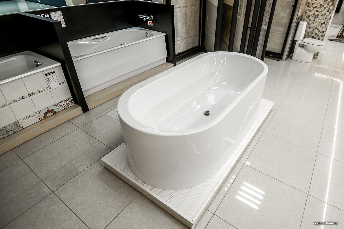 Картинки по запросу Подбираем ванну – важные советы