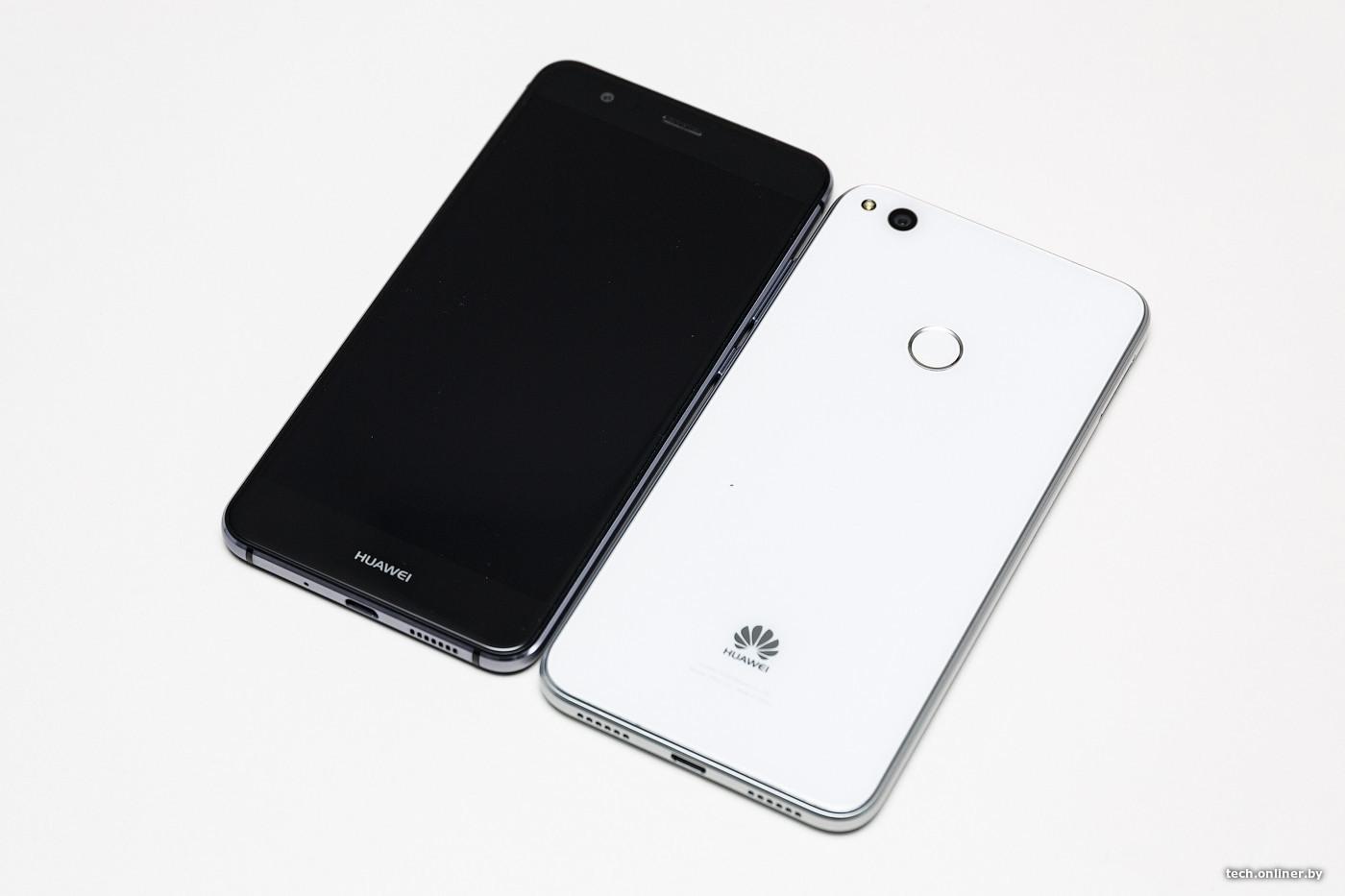 Huawei p9 lite mini характеристики, обзор, отзывы, дата выхода.