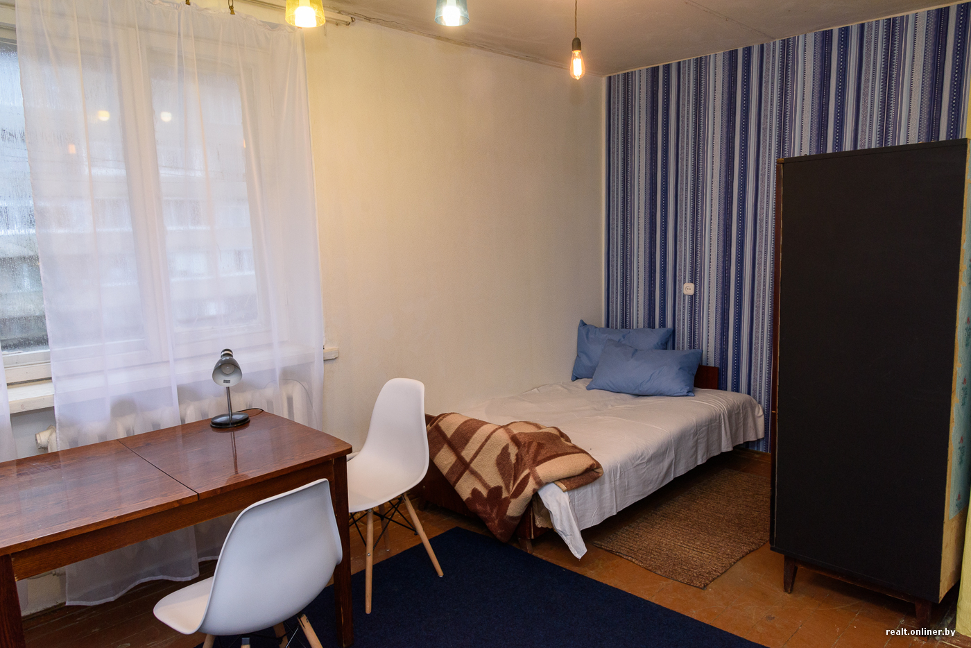 Как сделать комнату уютной без ремонта фото 25