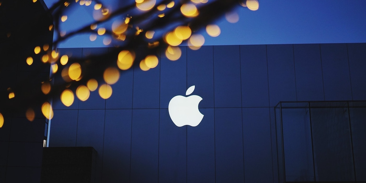 Вот что Apple представит на главной презентации года