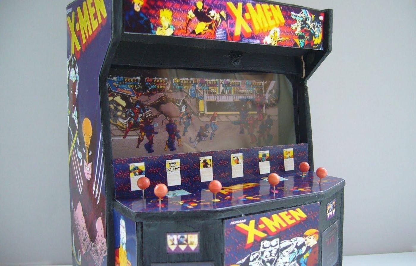 Игровые автоматы без регистрации пробки