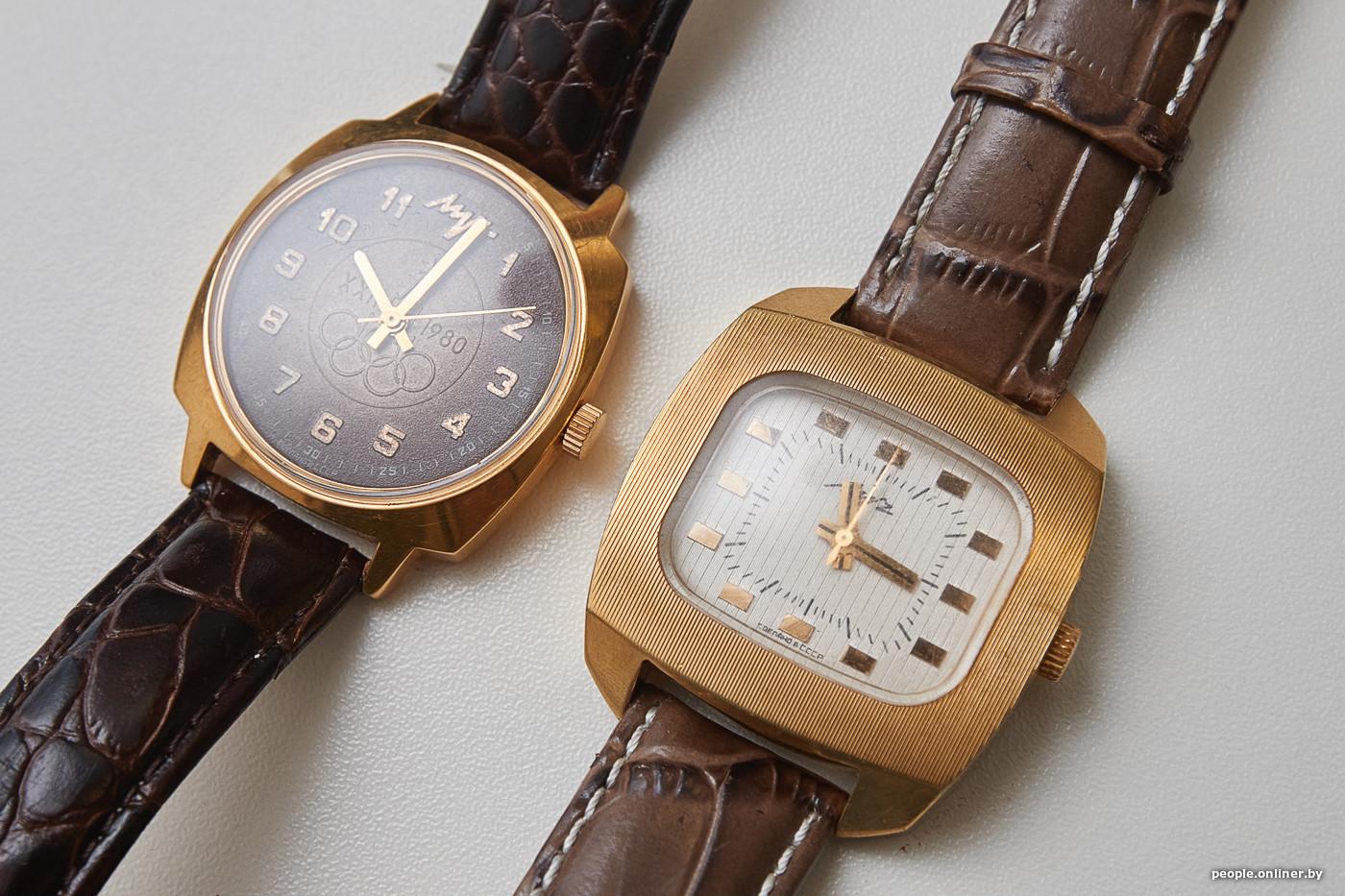 Купить каталог советских часов купить часы q90 в екатеринбурге