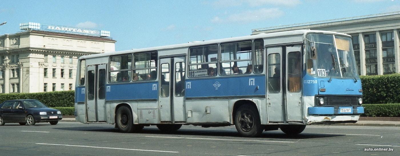 Икарусы с конвейера промышленные транспортер