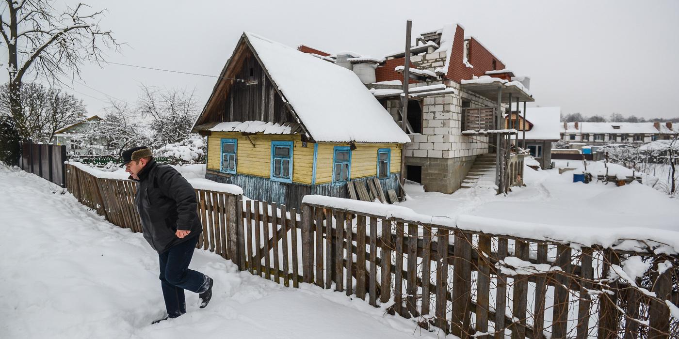 Узаконить замену рамы на газеле в украине