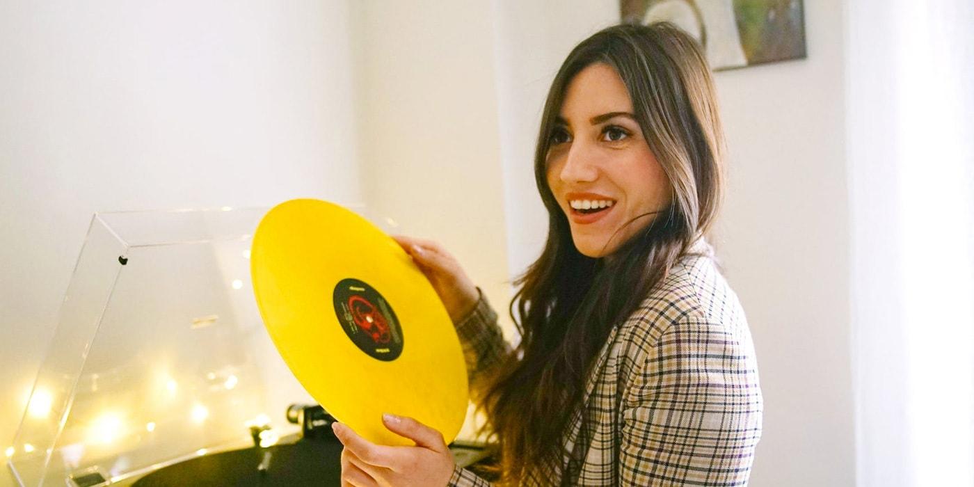 Ищем на «Барахолке» аудиофильское счастье: пластинки, проигрыватели и другие классные штуки
